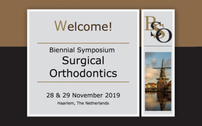 BSSO – Biennial Symposium Surgical Orthodontics